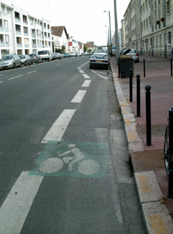 bande_cyclable